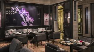 Four Seasons Hotel Tianjin, Отели  Тяньцзинь - big - 50
