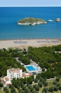 Hotel Portonuovo - AbcAlberghi.com