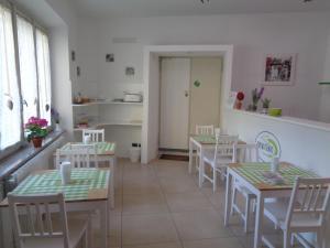 Prenditempo, Bed and Breakfasts  Bergamo - big - 48