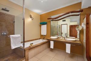 Shandrani Beachcomber Resort & Spa (14 of 74)