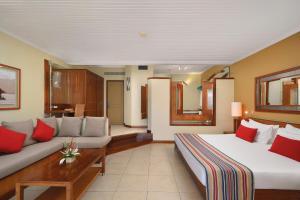 Shandrani Beachcomber Resort & Spa (34 of 45)