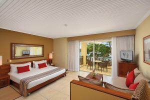 Shandrani Beachcomber Resort & Spa (15 of 74)