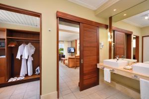 Shandrani Beachcomber Resort & Spa (40 of 45)