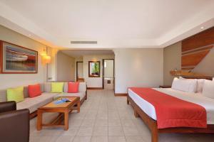 Shandrani Beachcomber Resort & Spa (31 of 45)