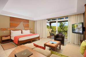 Shandrani Beachcomber Resort & Spa (30 of 45)