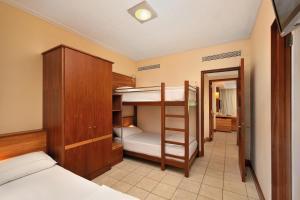 Shandrani Beachcomber Resort & Spa (35 of 45)