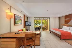 Shandrani Beachcomber Resort & Spa (11 of 74)