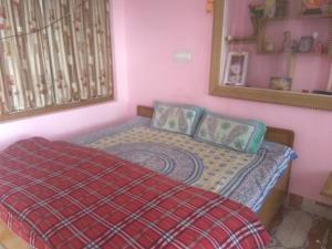 Budget Stay near Dharamshala, Ubytování v soukromí - Dharamsala