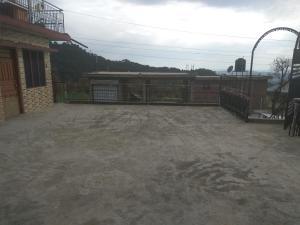 Budget Stay near Dharamshala, Ubytování v soukromí  Dharamsala - big - 6