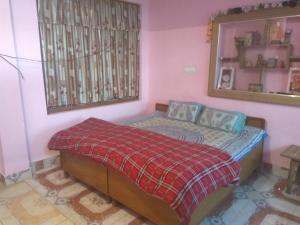 Budget Stay near Dharamshala, Ubytování v soukromí  Dharamsala - big - 3