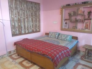 Budget Stay near Dharamshala, Ubytování v soukromí  Dharamsala - big - 5