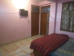Budget Stay near Dharamshala, Ubytování v soukromí  Dharamsala - big - 7