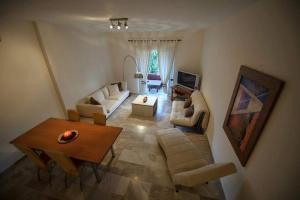 Megusta Apartments Achaia Greece