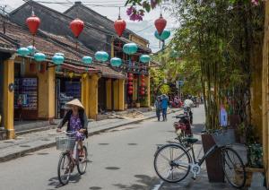 Four Seasons Resort the Nam Hai (26 of 40)
