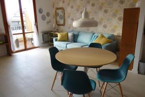 obrázek - Appartamento Lamone