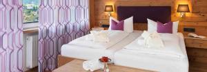 obrázek - Hotel Berghof