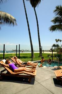 Catamaran Resort Hotel and Spa (25 of 38)