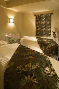 Catamaran Resort Hotel and Spa (31 of 38)