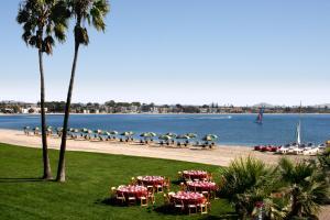 Catamaran Resort Hotel and Spa (24 of 38)