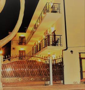 Гостевой дом KESEA