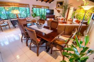 Plaza Colonial 4 Bedroom Penthouse