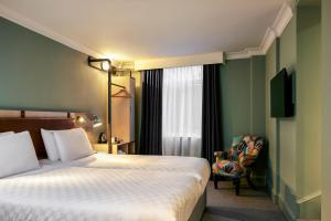 Mercure Bristol Grand Hotel (20 of 76)
