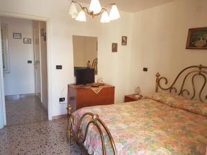 La Casetta Di Via Fara - AbcAlberghi.com