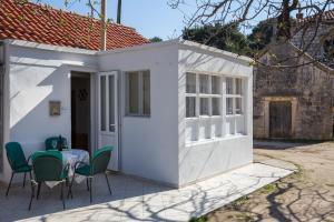 Apartment Thon - Dubrovnik
