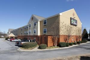obrázek - Extended Stay America - Greenville - Airport