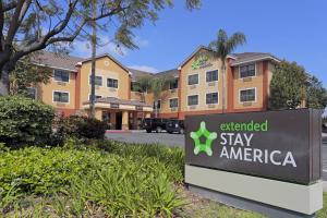 Extended Stay America Suites - Los Angeles - La Mirada