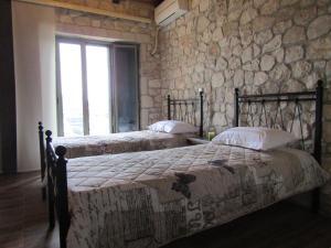 Villa Lydia Meganisi Greece
