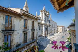Santacroce Guesthouse Abruzzo - AbcAlberghi.com