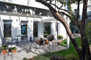 Conti Guest House - AbcAlberghi.com
