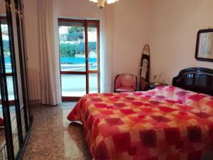 Casa Regina - AbcAlberghi.com