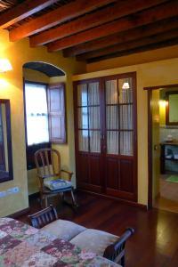 Casa Rural El Hondillo, Valverde