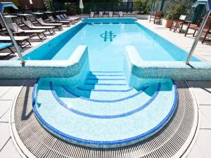 Hotel Gaby - AbcAlberghi.com