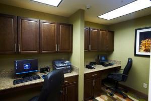 obrázek - Homewood Suites by Hilton Birmingham-SW-Riverchase-Galleria