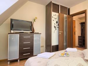 Flower Apartment VisitZakopane