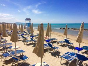 Vela Club Hotel - AbcAlberghi.com