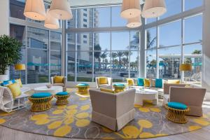 Wyndham Grand Clearwater (11 of 162)