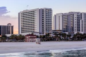 Wyndham Grand Clearwater (3 of 162)