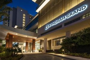 Wyndham Grand Clearwater (6 of 162)