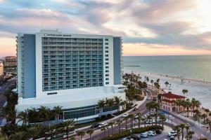 Wyndham Grand Clearwater (18 of 162)