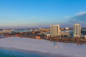Wyndham Grand Clearwater (19 of 162)