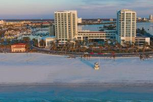 Wyndham Grand Clearwater (5 of 180)