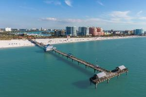 Wyndham Grand Clearwater (5 of 162)
