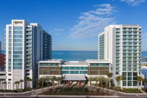 Wyndham Grand Clearwater (16 of 162)