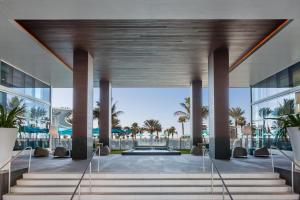 Wyndham Grand Clearwater (7 of 162)