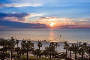 Wyndham Grand Clearwater (22 of 162)