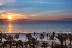 Wyndham Grand Clearwater (20 of 162)